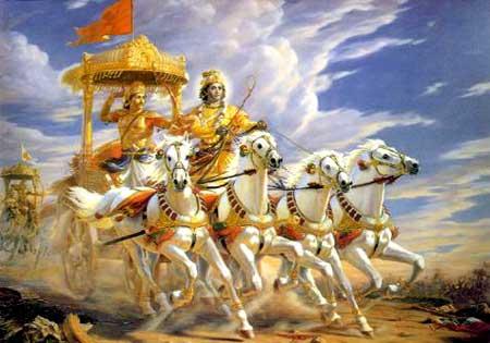 http://www.eurooscar.com/Bhagavad_Gita/krishna_e_arjuna1.jpg